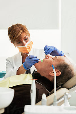 What you need to know about tooth extractions