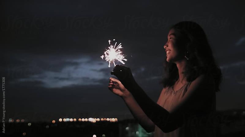 Celebrations Stock Photos & Videos