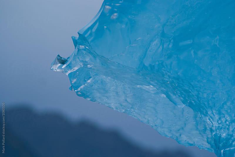 North eastern Greenland by Mark Pollard for Stocksy United