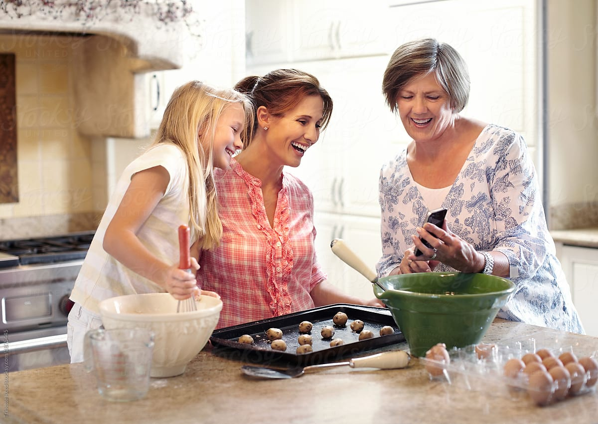 Image result for women cooking