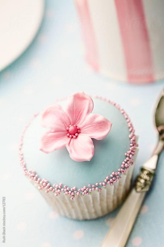 Rose Quartz & Serenity los colores del verano para una boda
