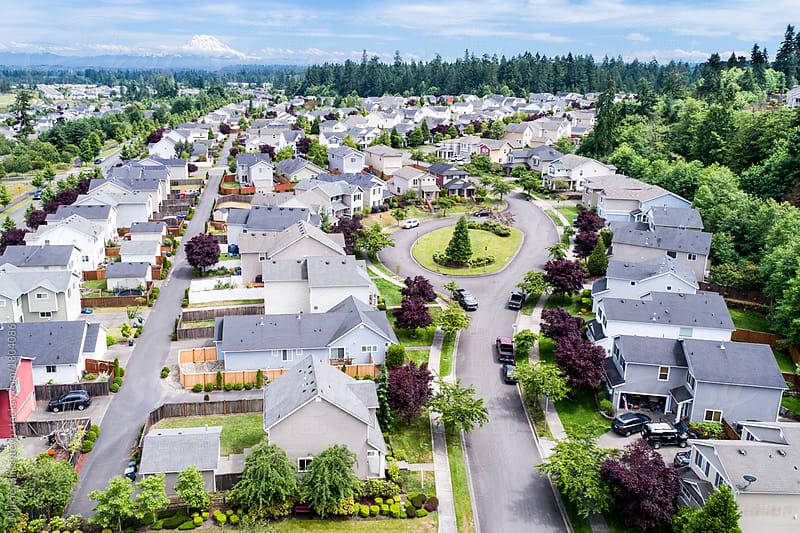 urban sprawal Encuentra el mejor precio para urban sprawl y que tiendas lo tienen en stock comprar urban sprawl en ¿jugamos otra por solo 2995.