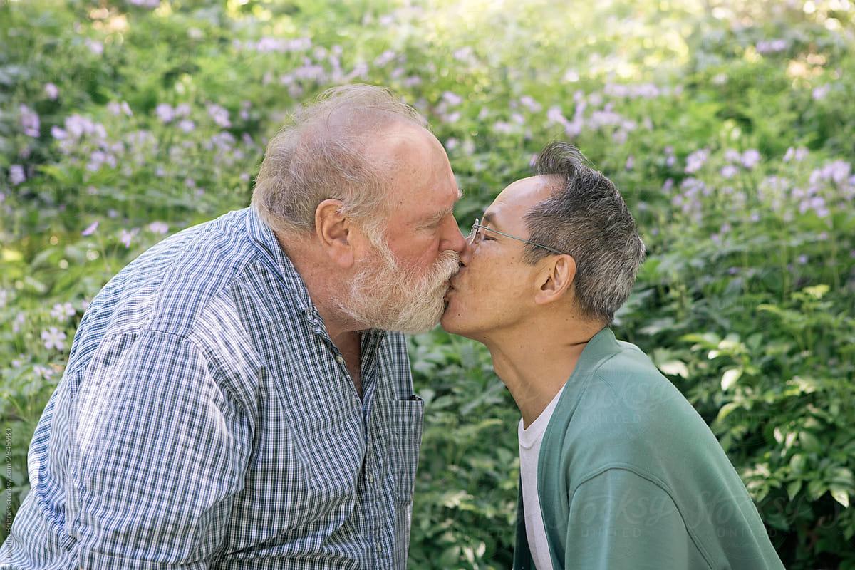 senior gay rencontre à Gennevilliers