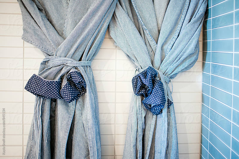 Robes by Kayla Snell for Stocksy United