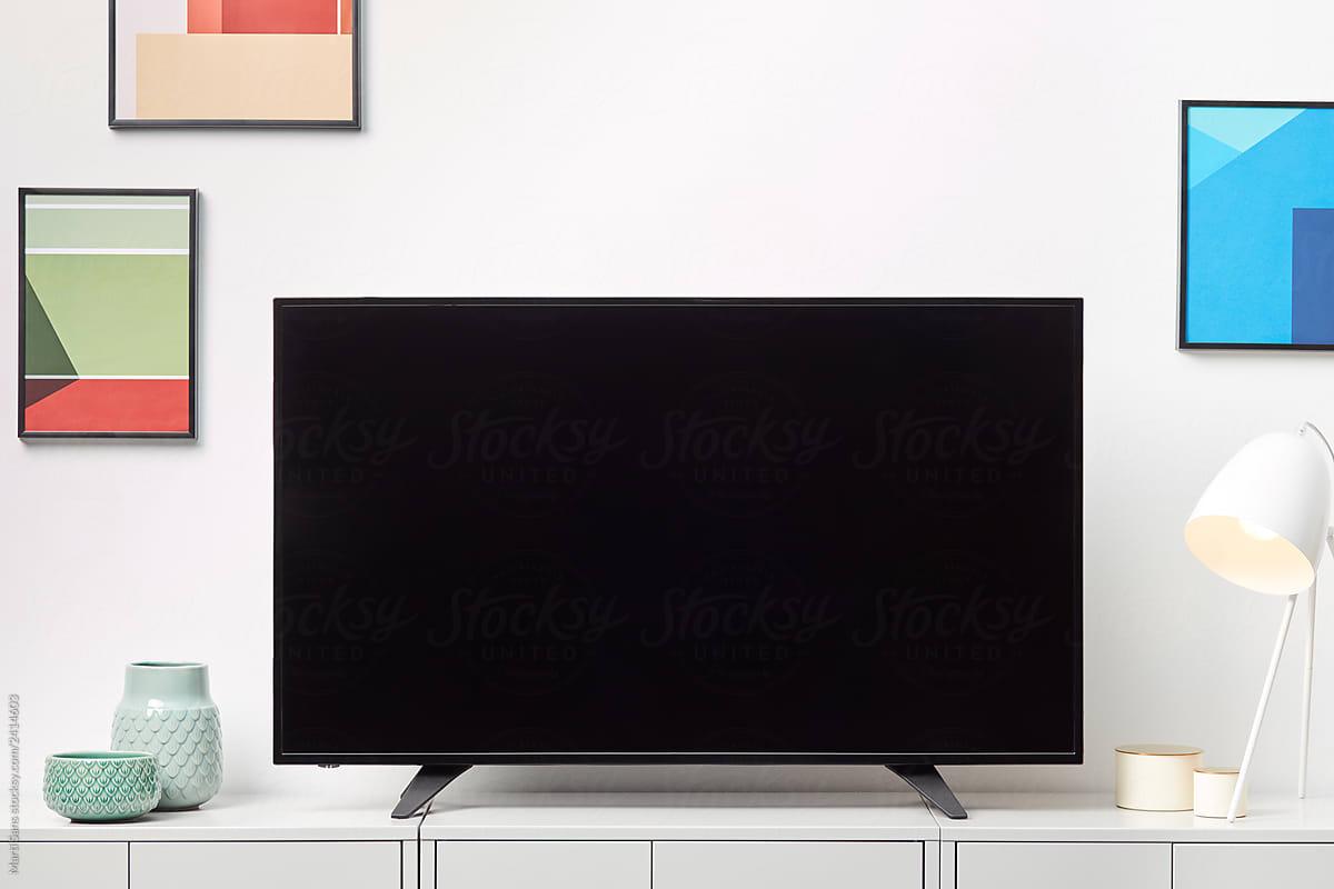 interior design photos tv united