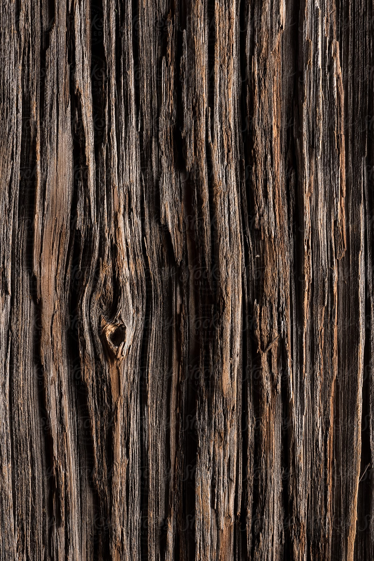 barnwood texture background stocksy unitedbarnwood texture background
