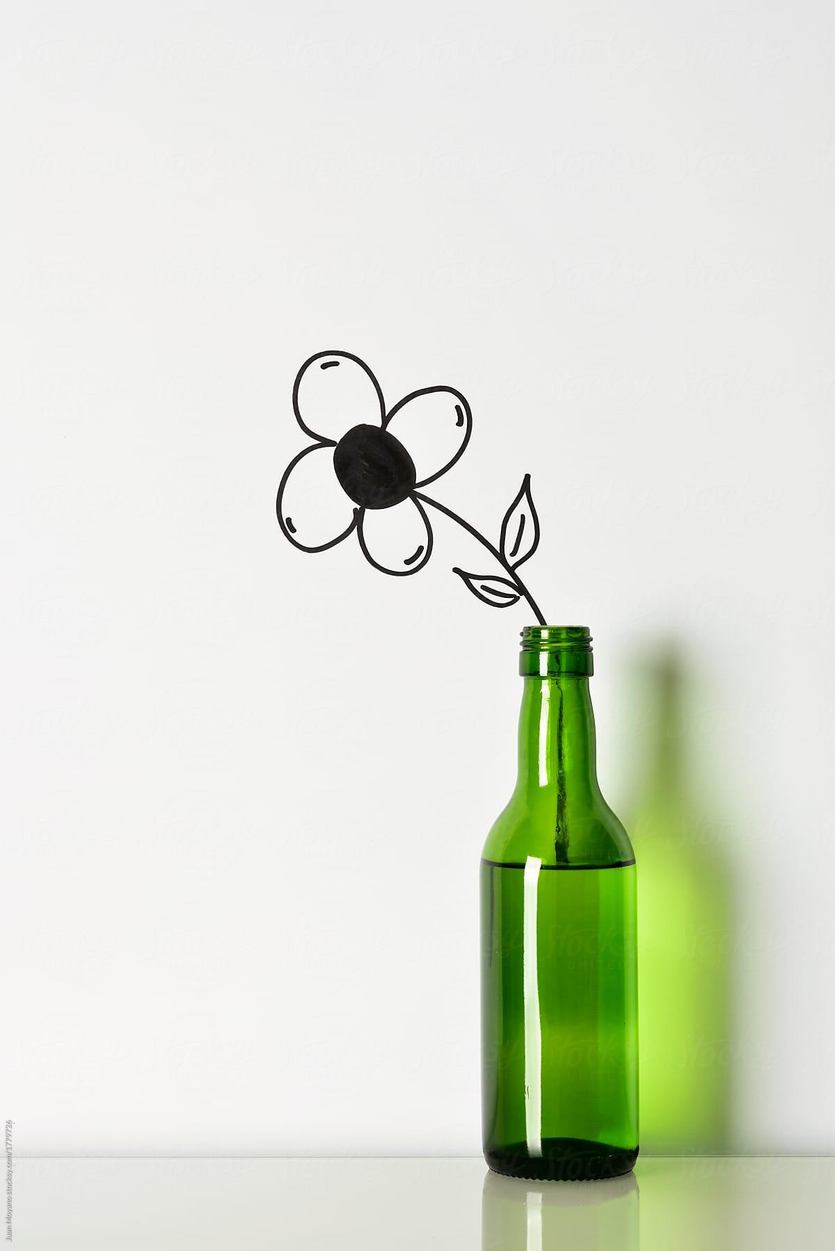 Good Morning By Juan Moyano Love Flower Stocksy United