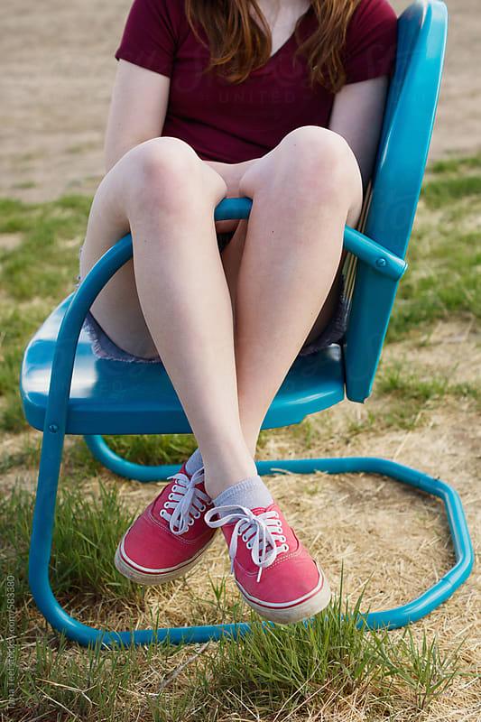 Rf Royalty Free Teens Outdoors 13