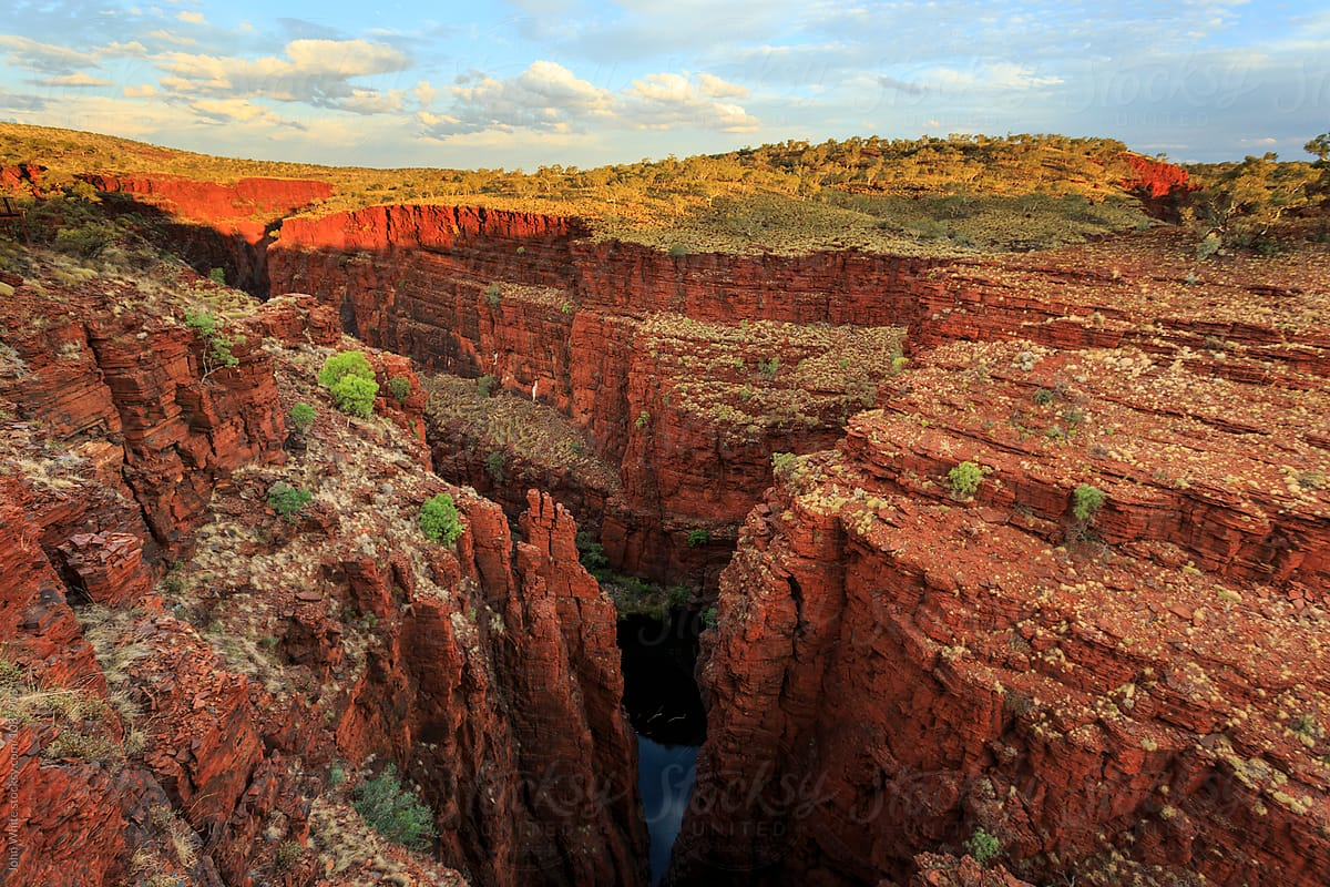 "Image result for western australia"""