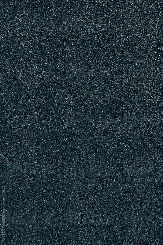 Background of a Dark Wrought Iron Surface by Victor Torres for Stocksy United