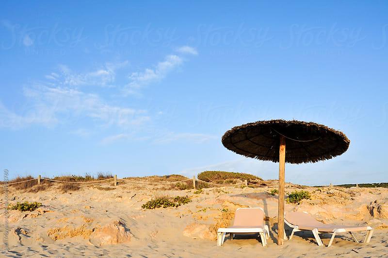 Formentera island, Spain by juan moyano for Stocksy United