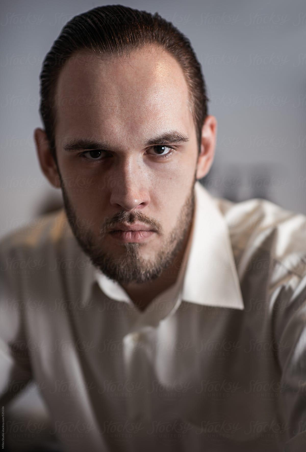 45 pictures proving beards make men irresistibly handsome