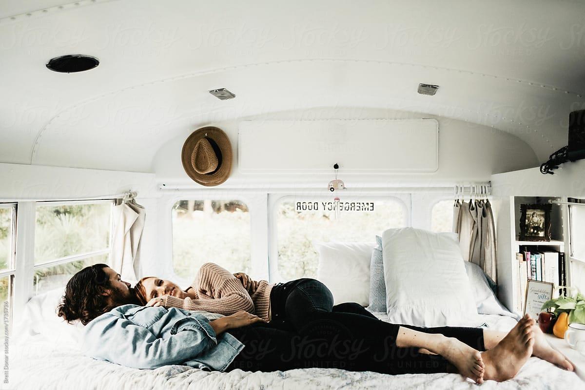 bed bus home www miifotos com rh miifotos com bed bugs home remedies bed bugs home treatment