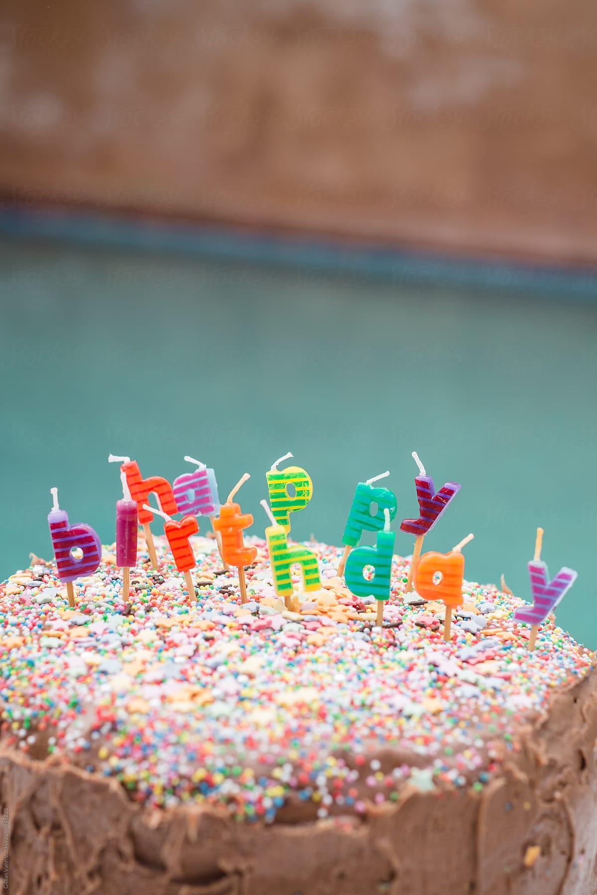 Super Birthday Cake For Childrens Birthday With Happy Birthday Personalised Birthday Cards Vishlily Jamesorg