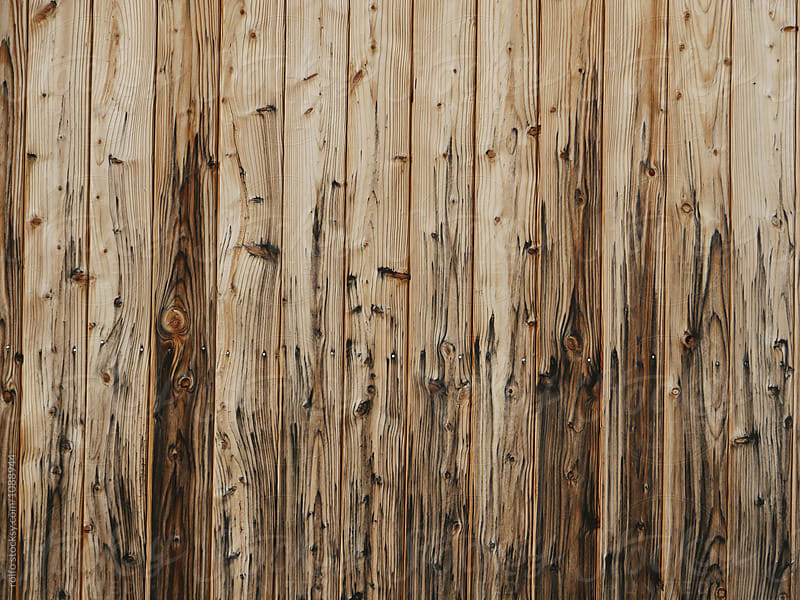 Wooden background by rolfo for Stocksy United