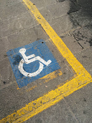 Physicians' understanding of disability law lacking