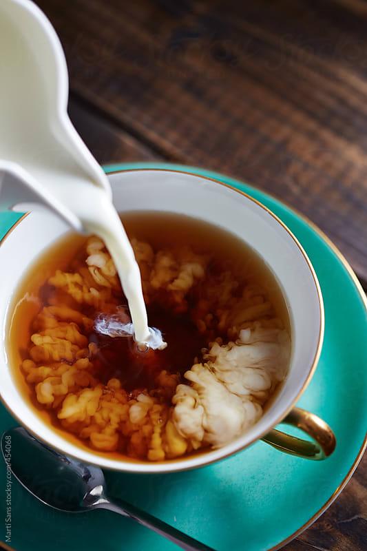планирование русскому чай с сахаром или с медом старые