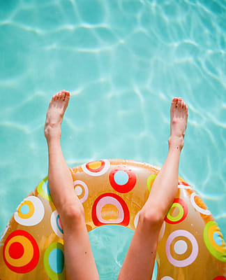 What you need to know about fecal parasite in pools