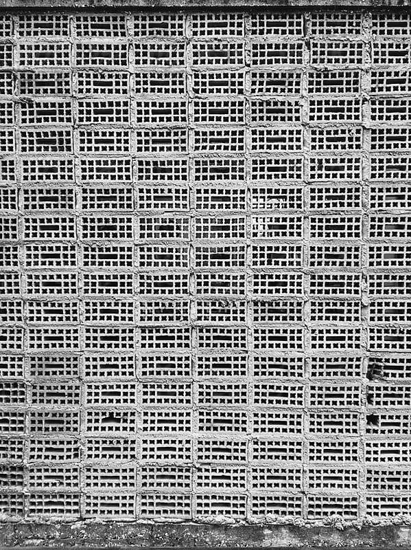 wall by jira Saki for Stocksy United