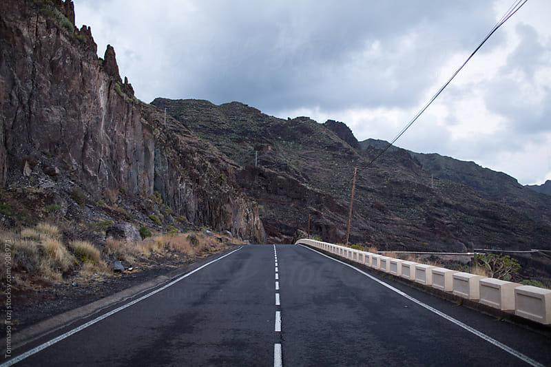 Tenerife, Canary Islands, Spain by Tommaso Tuzj for Stocksy United