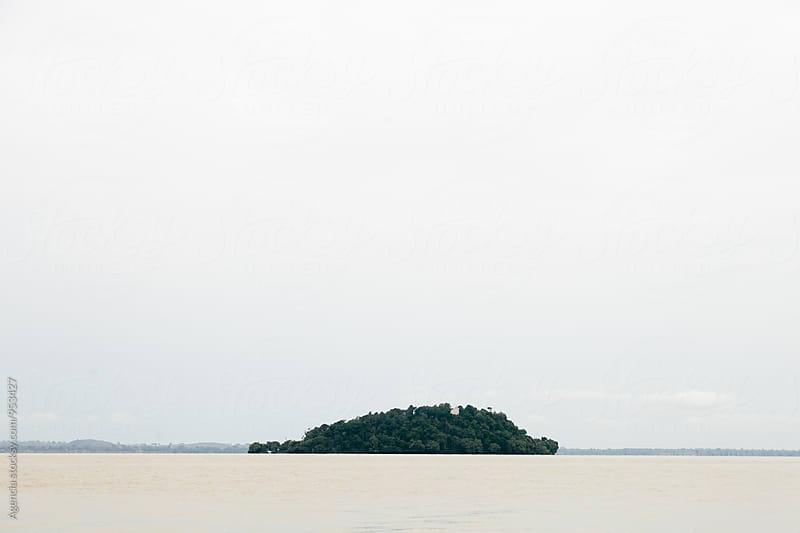 Lake Tana by Agencia for Stocksy United