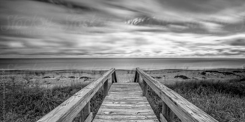 Indialantic Beach Florida by Adam Nixon for Stocksy United
