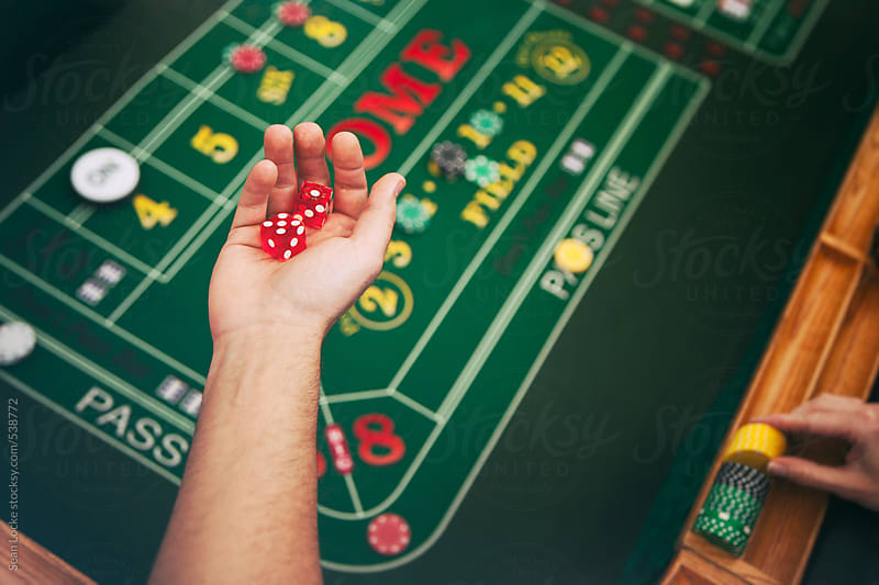 legalize gambling Online gambling laws in the united states are very murky and hotly contested since then, several states have made moves to legalize online gambling, most notably new jersey.