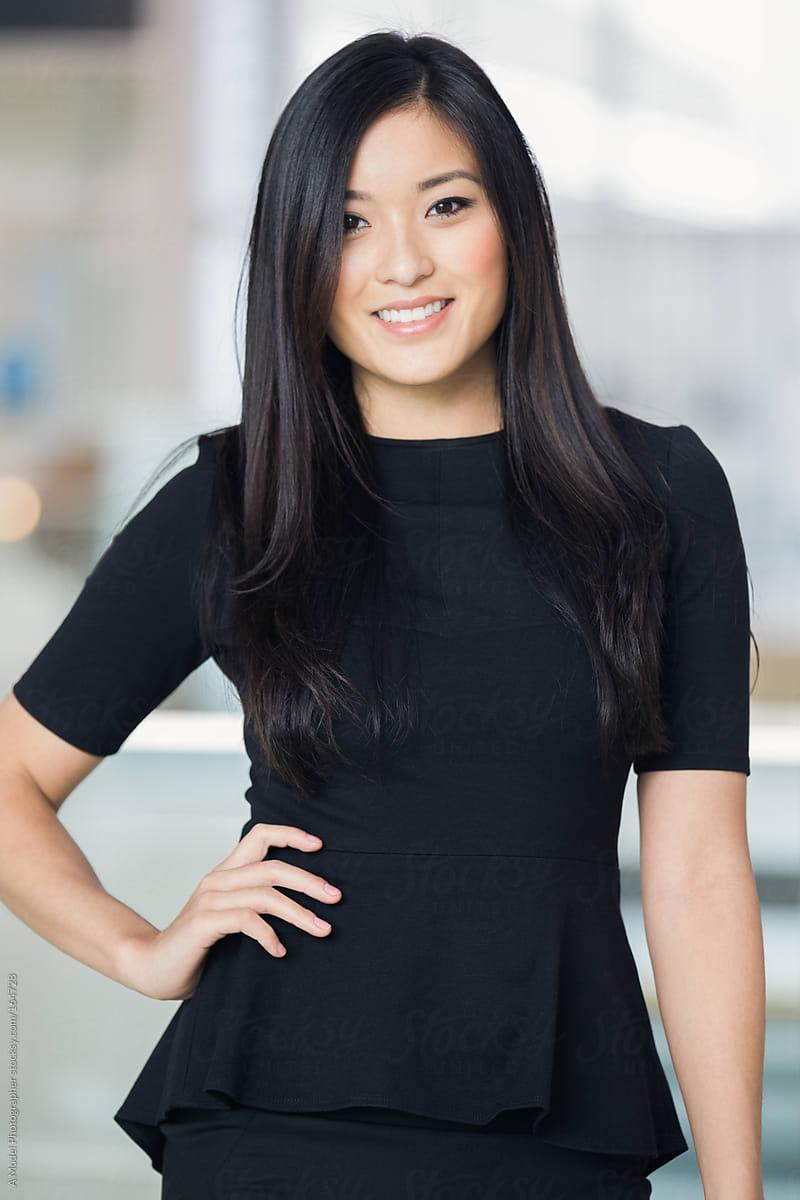 Beautiful asian women jpeg