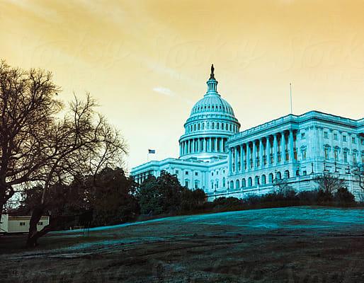 Bipartisan telemental health bill reintroduced