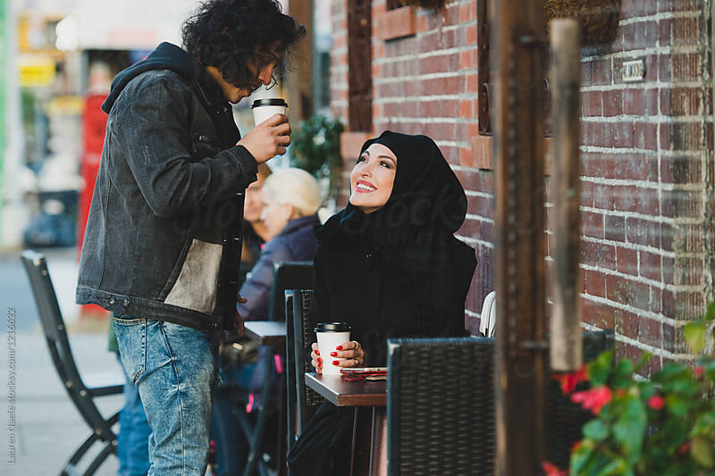 havana muslim singles Quickfacts tampa city, florida quickfacts provides statistics for all states and counties, and for cities and towns with a population of 5,000 or more.