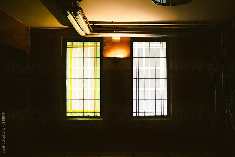 Windows by Lumina for Stocksy United