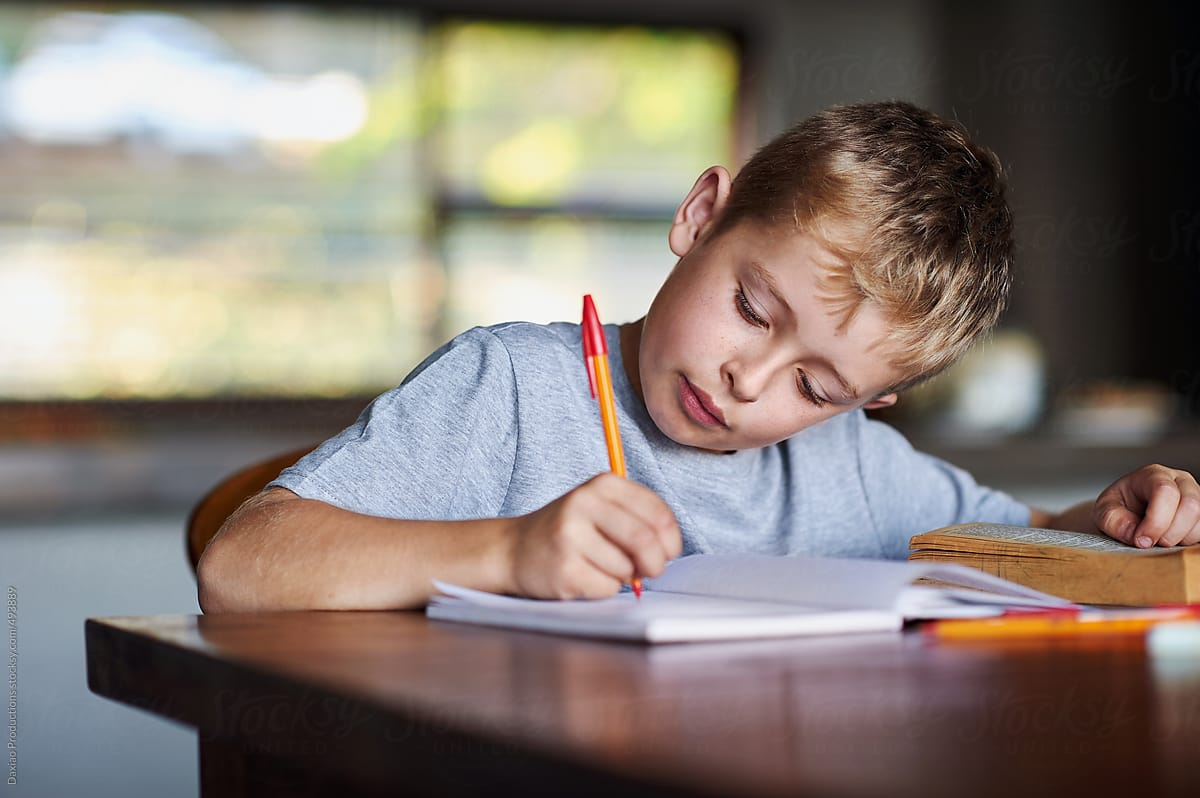a study on the exact amount of homework for children Nutrition and medical information for men and women that will help you get active and study with course hero msn health and fitness has a study on the exact amount.