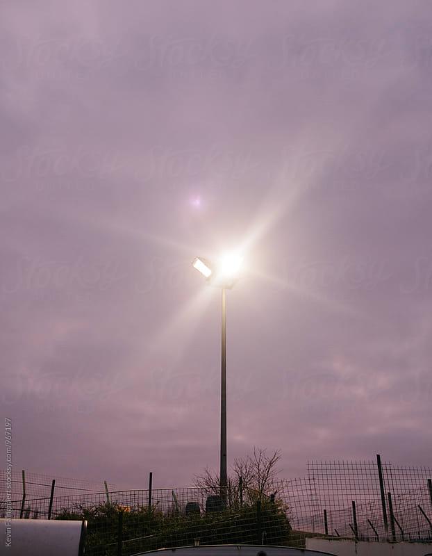 Light by Kevin Faingnaert for Stocksy United